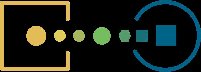 Pracownia Rozmowy Logo